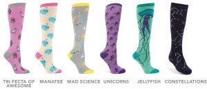 ebc9_geek_motif_knee_socks_grid1_embed