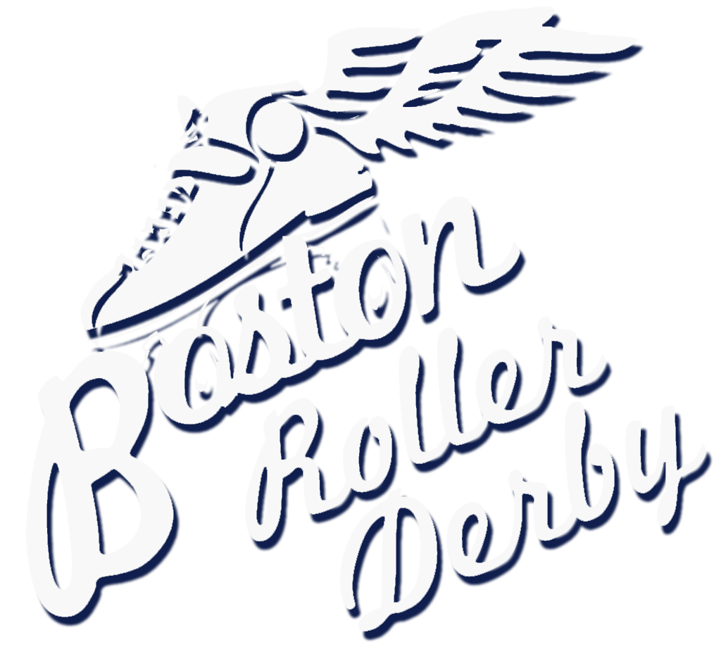 Boston Derby Dames
