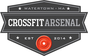 crossfit_arsenal