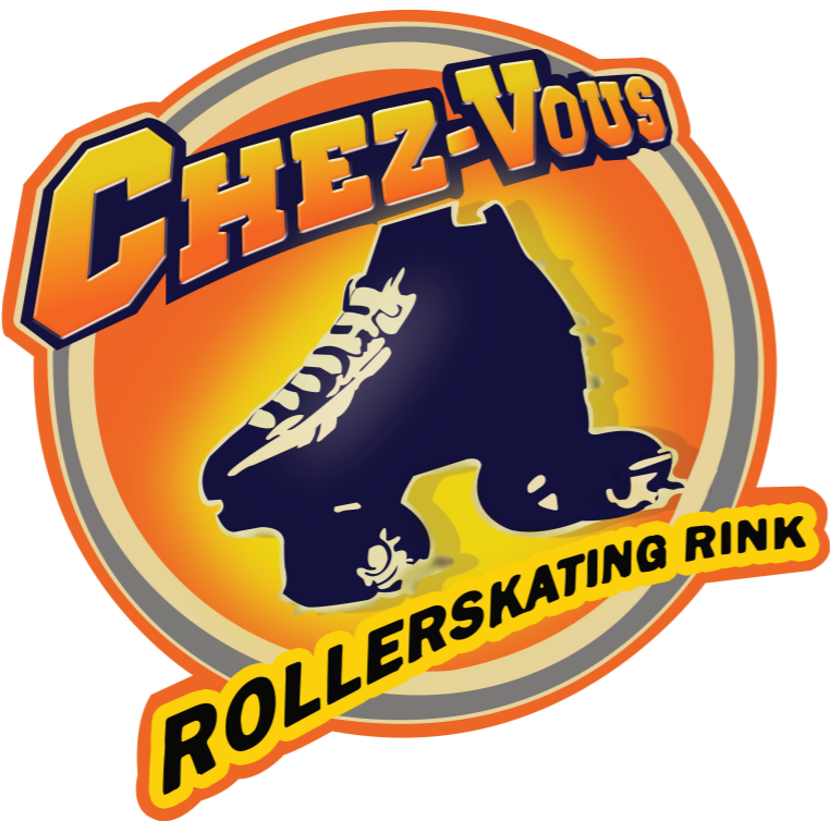 Skate with Boston Roller Derby at Chez Vous!
