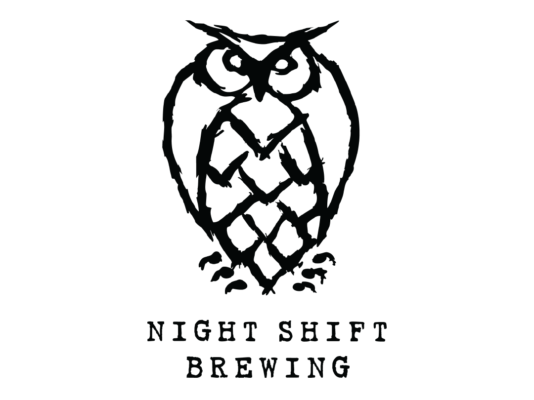 Meet & Greet at Night Shift Brewery