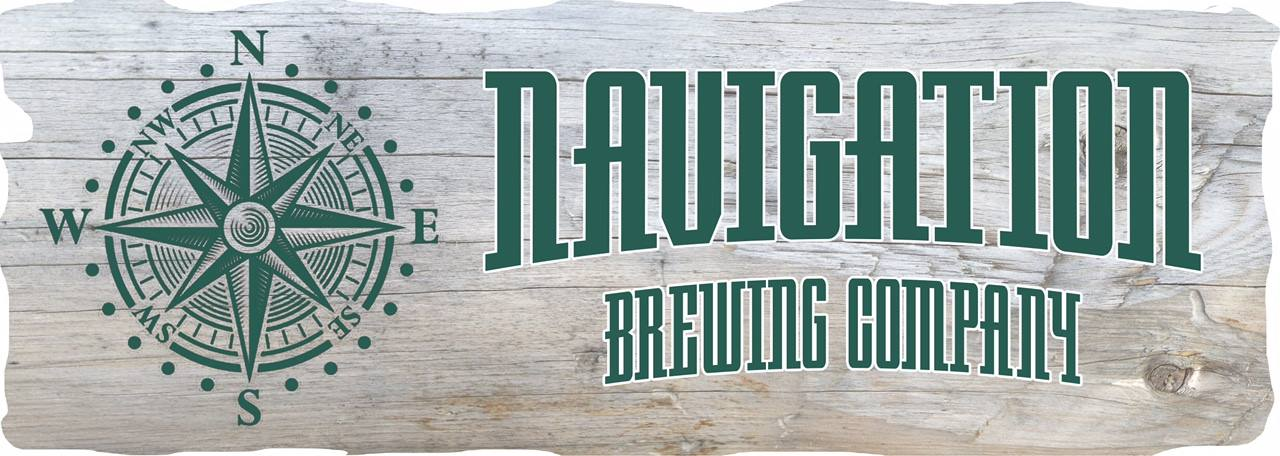 BRD Watch Party at Navigation Brewing Company