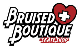Bruised Boutique